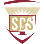 Software Engineering and Computer Science Society (SCS)